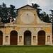 Revisitando a Palladio