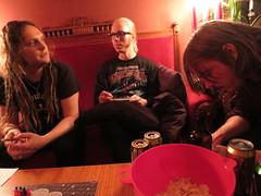 IMG_4233 (grindove) Tags: chips mat markus micke spel öl rappakalja jonka