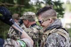 150829-14-18-28-- (chaotenimsondereinsatz) Tags: portrait people trooper game germany soldier army deutschland war uniform gun fighter im action outdoor games krieg menschen weapon soldiers warrior guns cis weapons soldat wargames soldaten armee personen airsoft waffe truppe softair chaoten waffen kmpfer sondereinsatz chaotenimsondereinsatz
