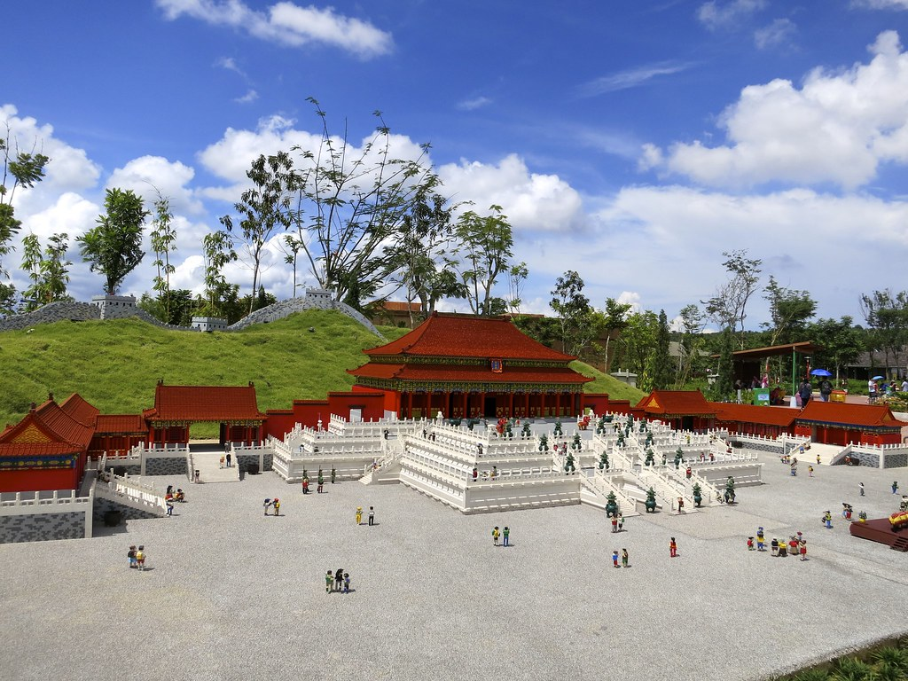 cultural landscape of malacca Welcome tosustainablesenipeople  and revitalization of kuala linggi cultural heritage village, malacca,  definition of cultural landscape, .