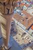 Stand Still (d0ben) Tags: street city blue light sunset sea sky panorama cloud sun mountains art nature water colors architecture sunrise square photography dawn boat photo nikon ruins colorful europe mediterranean day ray shine rooftops roman wide eu croatia lagoon palace palm creation walkway diocletian sail split dslr természet magyar eastern seashore hdr adriatic fény tájkép zöld tér horvátország abiding szép fotó víz d5100