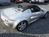 06 Lotus Elise MK I 1996-2000 Verdeck sis 02
