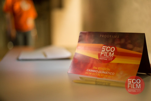 BIBLIOTECA BS ECOFILM 2015 28