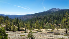 20150906_115033.jpg (Darrell Nielsen) Tags: camping offroad trail backcountry 4runner discovery lassen plumas