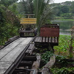 Original Wood Bridge R Kwae Kan 12-2-14 thumbnail