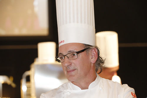 ris-Bocuse d'Or 343