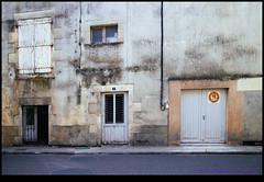 150828-2287-EOSM.jpg (hopeless128) Tags: france building wall shutters eurotrip 2015