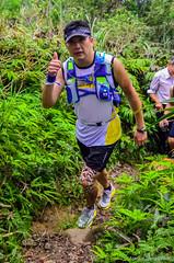 545 DSC_9774 (Frankie Tseng ()) Tags: sports sport race 50mm nikon outdoor flash running tokina runners nikkor 70300mm runner tamron 90mm f8 1224mm f28 f4 1870mm sportsphotography otterbox trailrunning aae sb900 yongnuo yn568