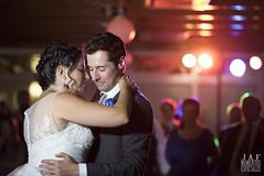 Boda Ana y Ruben (jafmomentosespeciales) Tags: madrid wedding love spain nikon pareja amor boda d750 matrimonio novios ceremonia weddingphotography 2015 emociones fuentearcos bodas2015