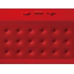 Smart speaker/speakerphone using Bluetooth technologyの写真