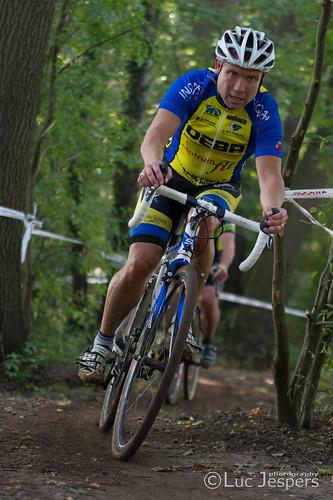 Cyclocross Kasterlee_-52