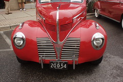 Cinderella's Classic Car show 23 (codie_horse) Tags: ontario canada fall cars october outdoor overcast trucks classiccars portelgin 2015 pumpkinfest differentangle differentcolours differntviews 1990orolder cinderellasclassiccarshow