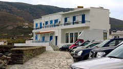 Hotel Korthion IMG_0610 (mygreecetravelblog) Tags: hotel greece greekislands andros cyclades cycladesislands androsgreece androsisland korthi korthiou ormoskorthiou ormoskorthiouandros hotelkorthion korthivillageandros korthiouandros