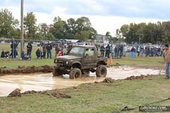 Down N Dirty 00032