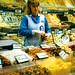 Grainger Market, Newcastle upon Tyne
