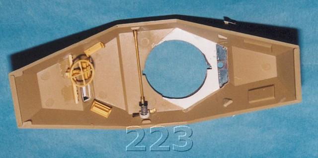 223o (Copia)