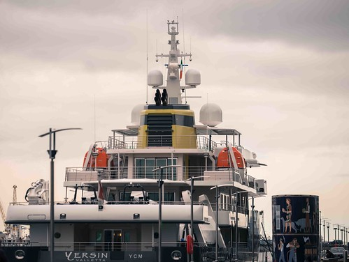 ireland dublin sony docklands motoryacht yersin infomatique zozimuz ilcea7rm2 atrm2 francoisfiats
