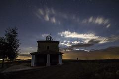 Ermita  dedicada a la Virgen de Beln. Torralba (PILIRUBIO) Tags: ltytr2 ltytr1