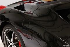 E43A6708 (Esoteric Auto Detail) Tags: ferrari esoteric 458italia nerodaytona