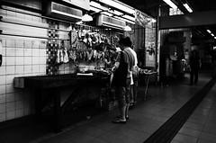 _R073387 (monsteres) Tags: hongkong  kowloonbay