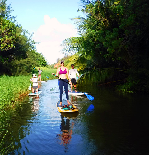 2015 Kauai Paddle Adventure  (51)