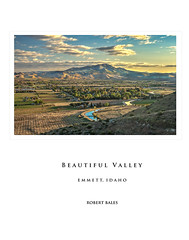 Emmett Beautiful Valley (http://fineartamerica.com/profiles/robert-bales.ht) Tags: trees arizona people foothills mountain beautiful sunrise poster morninglight photo flickr superb sweet awesome fineart scenic surreal peaceful places idaho sensational states inspirational spiritual sublime magical tranquil emmett magnificent rollinghills inspiring haybales phototechniques thebutte imagekind treasurevalley gemcounty farmlandscape squawbutte emmettphotography farmphotography idahophotography photouploads americanphotograph emmettvalley posterfineart sceniclandscapephotography robertbales northamericanphotography