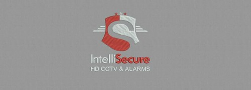 Intellisecure - embroidery digitizing by Indian Digitizer - IndianDigitizer.com #machineembroiderydesigns #indiandigitizer #flatrate #embroiderydigitizing #embroiderydigitizer #digitizingembroidery http://ift.tt/1lTgyck