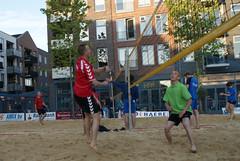 Beach 2011 vr 052