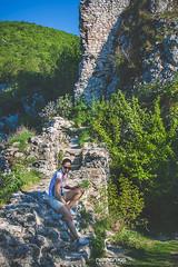 Sokobanja 2012 (nemanjas.rs) Tags: nature forest river outdoor serbia banja srbija sokograd lepterija sokobanja ripaljka nemanjas vodomara