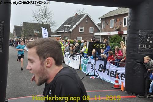 Haarlerbergloop_08_11_2015_0197