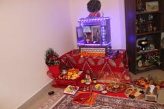 Dipawali (30) (niketalamichhane) Tags: diwali masala tihar fini panchak mithai dipawali bhaitika gujiya patre laxmipuja nimki selroti anarasa balusahi falful chiniroti