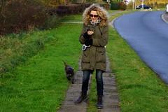Tina (osto) Tags: dog pet animal denmark europa europe sony terrier zealand otto scandinavia danmark cairnterrier slt a77 sjlland osto november2015 alpha77 osto
