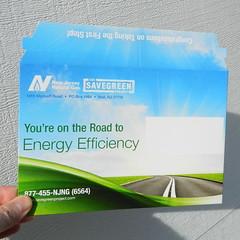 http://custombrandedpackaging.com/ (envelopespot.com) Tags: mailer branding ecommerce marketing direct mail shipping advertising