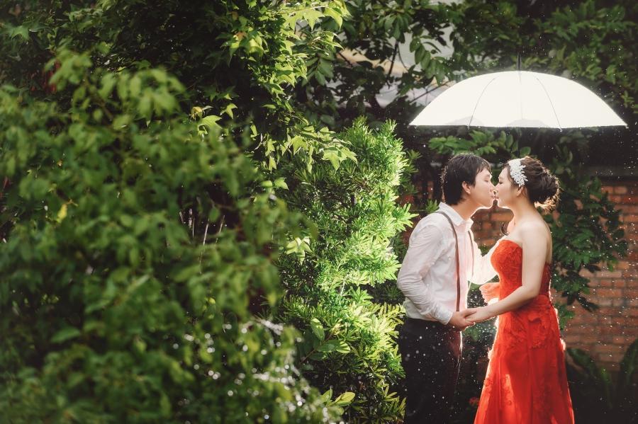 台南自助婚紗 澤于D4X_9420-編輯