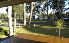 37 Lakeland Ave, Berrara NSW