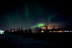 Iceland_2015-278 (agoldmutt) Tags: iceland reykjavik geyser ingvellir northernlights goldencircle gullfosswaterfall