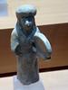 Vieille Charité Museum - The Pre Roman Mediterranean collection (ajhammu0) Tags: france mediterranean marseilles 2015 preroman vieillecharitémuseum