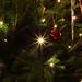 Julstämning (Christmas spirit)