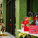 """BOMA Holiday 2016 Details (2) • <a style=""""font-size:0.8em;"""" href=""""http://www.flickr.com/photos/133176840@N07/30810960103/"""" target=""""_blank"""">View on Flickr</a>"""