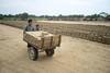 brick factory (kuuan) Tags: manualfocus mf ltm m39 canon rangefinder f2 35mm 235 f235mm canonltmf235mm ilce7 alphaa7 a7 myanmar mawlamyine mawlamyaing moulmein worker labourer hardwork brickfactory manuallabour bricks