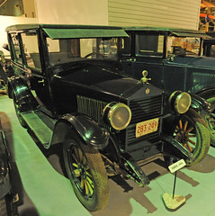 1926 Essex (D70) Tags: essex brand automobile produced motor company 1918–1922 hudson detroit michigan 1922 1932 1926