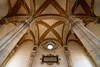_DSC3938 (durr-architect) Tags: town tuscany italy medieval baroque architecture pienza vald'orcia unesco world heritage site pope cathedral palazzo renaissance hall building church landscape hills