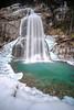 Krimmler Wasserfälle (chorge1972) Tags: fujifilm xt2 pinzgau tauern krimmler