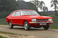 Ford Capri Mark I 1300 1973 (2900) (Le Photiste) Tags: clay fordofeuropeagcolognegermany fordcaprimarki1300 cf fordcaprimarkiphaseii europeansportscar 1973 appelschafryslân fryslânthenetherlands thenetherlands 08ya45 sidecode3 artisticimpressions beautifulcapture creativeimpuls canonflickraward digitalcreations finegold hairygitselite lovelyflickr mastersofcreativephotography photographicworld soe simplysuperb thepitstopshop thebestshot vividstriking vigilantphotographersunitelevel1 wow wheelsanythingthatrolls yourbestoftoday philiptclark aphotographersview alltypesoftransport anticando autofocus bestpeople'schoice afeastformyeyes themachines thelooklevel1red blinkagain cazadoresdeimágenes allkindsoftransport bloodsweatandgears gearheads greatphotographers oldcars carscarscars digifotopro django'smaster damncoolphotographers fairplay friendsforever infinitexposure iqimagequality giveme5 livingwithmultiplesclerosisms myfriendspictures photographers planetearthtransport planetearthbackintheday prophoto slowride showcaseimages lovelyshot photomix saariysqualitypictures transportofallkinds theredgroup interesting ineffable fandevoitures momentsinyourlife simplybecause simplythebest