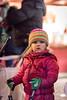 Lisa (stephanrudolph) Tags: d750 nikon handheld night bielefeld europe europa germany deutschland winter christmas nikkor85mmf14users nikkor85mmf14d 85mmf14d 85mmf14 85mm14d 85mm14 85mm
