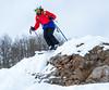 aa-2397 (reid.neureiter) Tags: skiing vail colorado mountains snow snowskiing alpineskiing sport sports wintersports