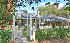 61 Mount Pleasant Avenue, Normanhurst NSW