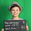 41_Ethan-Glynn-7061 (priorlakeplayers) Tags: communitytheatre communitytheater cast members priorlakeplayers