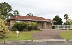 12 Lilac Close, Taree NSW