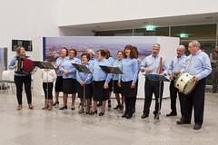 Cantar as Janeiras - Grupo Coral e Instrumental Moinho de Maré (CMSeixal) Tags: cantar coral grupo instrumental janeiras moinho mare sccms